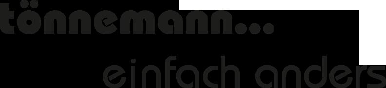 Autohaus Tönnemann GmbH & Co. KG